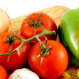 Pasta, frutta e verdura proteggono i reni