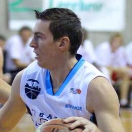 Incredibile Basket Lecco   Sbanca il campo di Udine
