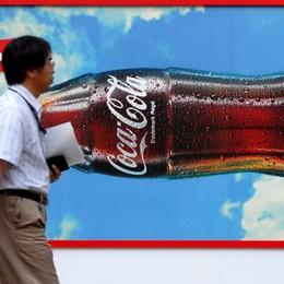 Arriva la Coca Cola  che si produce in casa