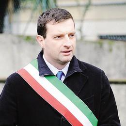 Il consiglio pastorale   «La nostra solidarietà  all'ex sindaco Rusconi»