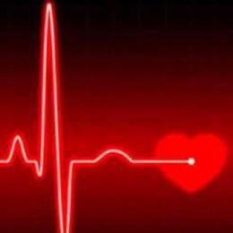 """Il cuore """"veloce"""" sintomo di cattiva salute"""