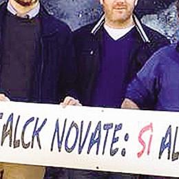 Bonifica ex area Falck  «I fondi non ci sono» Delusione del Comitato