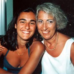 Addio alla madre di Eluana  «È andata via in silenzio»