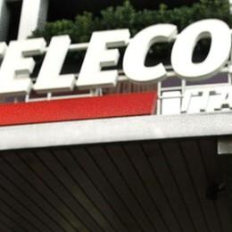 Rischia anche Lecco  nel piano Telecom