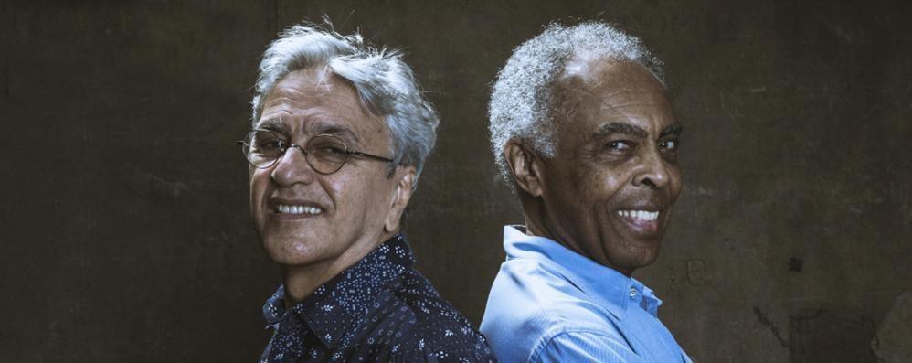 «Noi a Villa Arconati  Festa per mezzo secolo  di musica e amicizia»