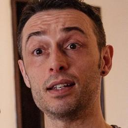 Fermato e rilasciato a Mosca  attivista gay comasco