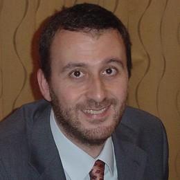 L'addio al giornalista Marco Deriu  Impegno sociale e passione politica