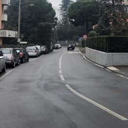 Merate: «Vostro figlio è in arresto»  Finti carabinieri truffano due anziani