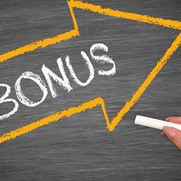 Forse è la volta Bonus  Facciate: passo avanti  da accordo con Anci