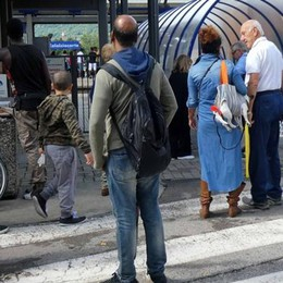 Lecco. «Più corse e veicoli  Il servizio bus cambierà»