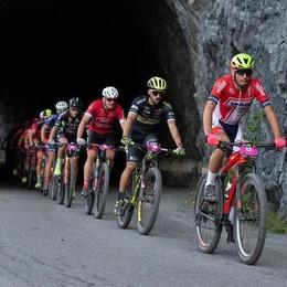 L'Alta Valtellina Marathon   non demorde