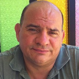 Addio a Mauro Molteni  Curava la sicurezza all'Orsa