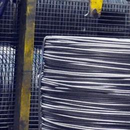 Gli interventi del Governo   a sostegno della siderurgia