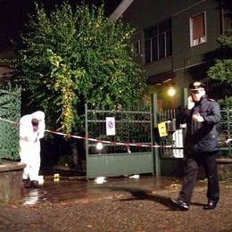 Omicidio Molteni, il caso è chiuso  In carcere l'ex moglie e l'investigatore