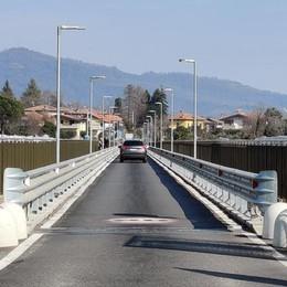 Paderno: «Nuovo San Michele,  Servono nuove strade. O sarà il caos»