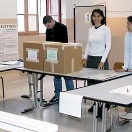 Elezioni perché  il non voto ha un senso