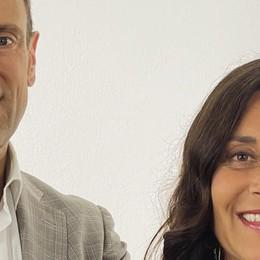 Lecco. Cama spegne 40 candeline  «Un marchio internazionale»