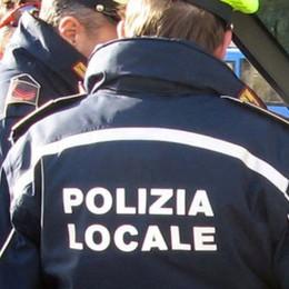 CRV - Istituzione di un Elenco di comandanti e responsabili di polizia locale