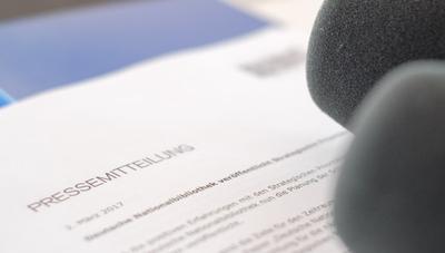 CRV - Quinta commissione: audizioni sulla manovra regionale di bilancio 2022