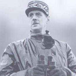 Draghi pigliatutto  È il nuovo De Gaulle