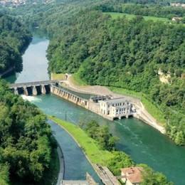 «Due ponti al posto del San Michele»  La richiesta dei sindaci del Meratese