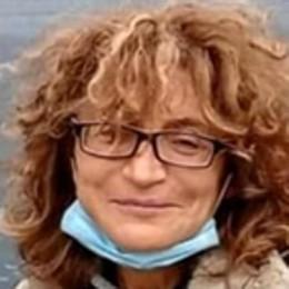 Valmadrera, Dottoressa trovata morta   «Stava bene, voleva tornare in Africa»