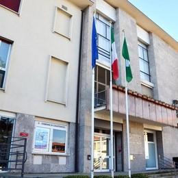 Casatenovo, altri 100mila euro  alle imprese in crisi per colpa del Covid