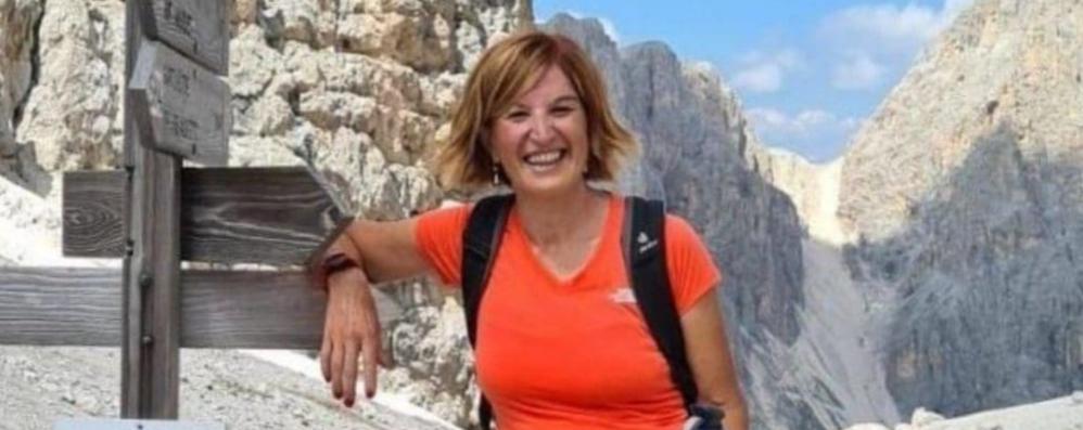 Ex vigilessa morta: arrestate due figlie e il fidanzato