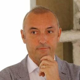 Galbiate, Montanelli si prende la rivincita