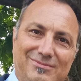 Gennaro Toto  vince a Cernusco