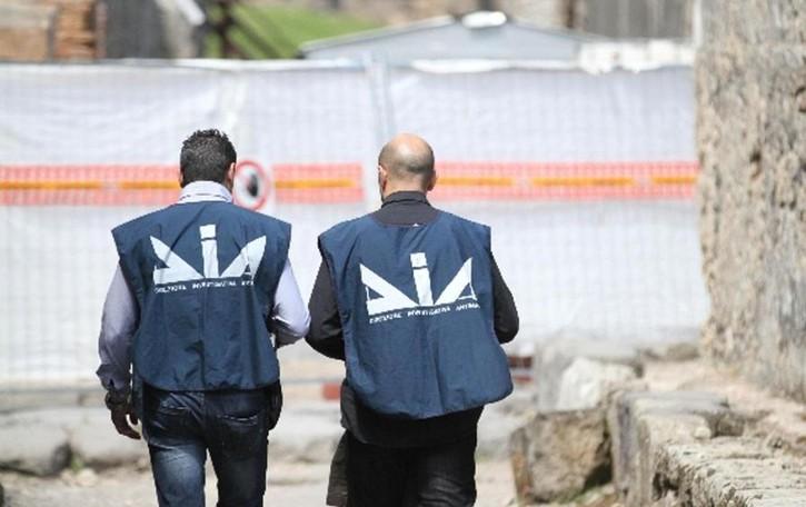 'Ndrangheta in Lombardia Arresti anche nel Lecchese