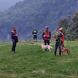 Valsassina, troppe disgrazie sui monti  «Mai sottovalutare i rischi»