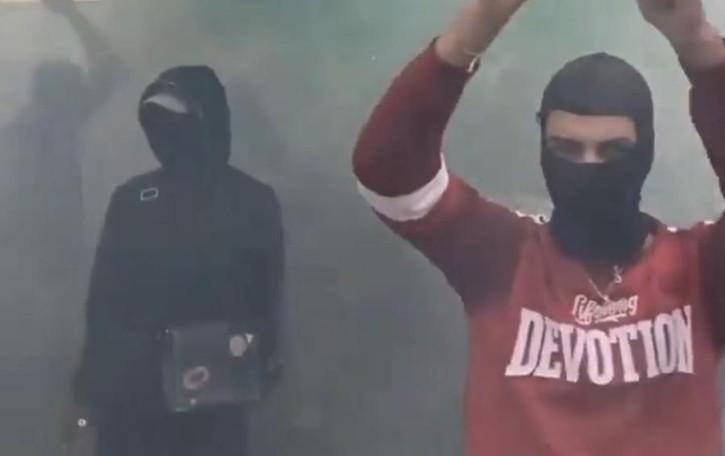 Il prefetto: «Escomar sarà denunciato»  Indagini della polizia sul raduno a Calolziocorte