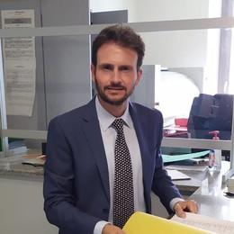 Varenna, Manzoni riconfermato sindaco