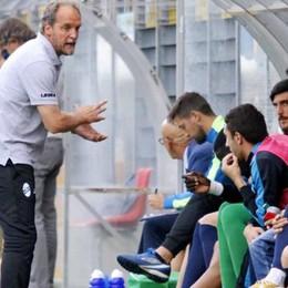 Zironelli: «Vero, questo derby  volevamo vincerlo a tutti i costi»